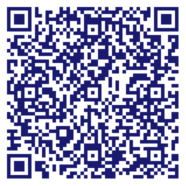 QR-Code for Albemarle Cnty Emergency Comms