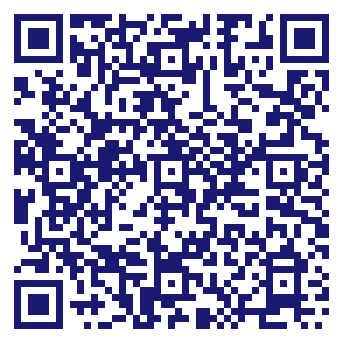 QR-Code for Albemarle Cnty Game Warden