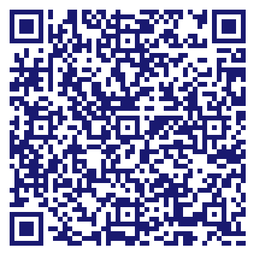 QR-Code for Albemarle County Adult Prtctn