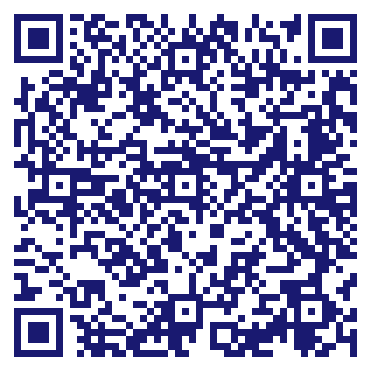 QR-Code for Albemarle County Bldg Code Svc