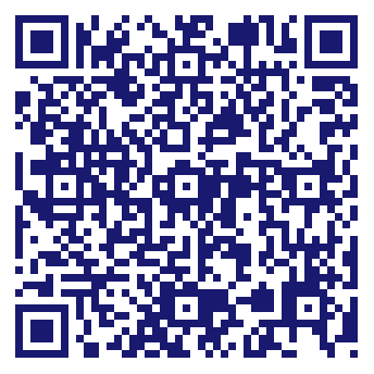 QR-Code for Albemarle County Employment