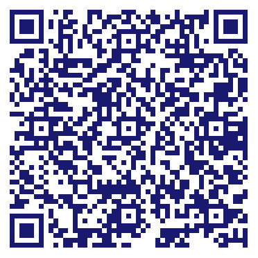 QR-Code for Albemarle County General Svc