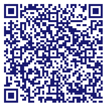 QR-Code for Albemarle County Housing Ofc
