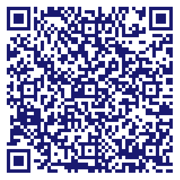 QR-Code for Albemarle County Information