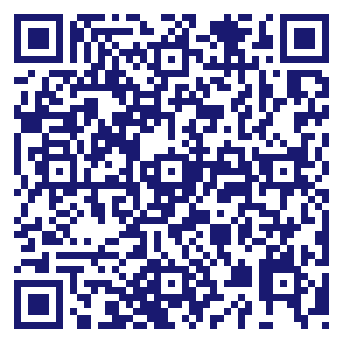 QR-Code for Albemarle County Licenses
