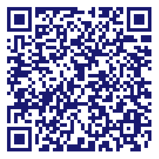 QR-Code for Albemarle Sweet Shop