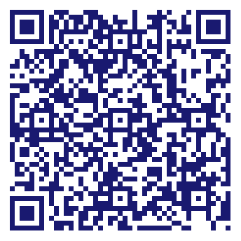 QR-Code for Alberding Builders Owner