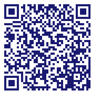 QR-Code for Albers Plumbing Inc