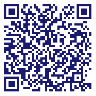 QR-Code for Albers Properties