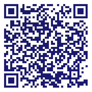 QR-Code for Albert A Cote
