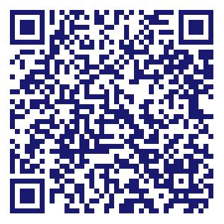 QR-Code for Albert Ahern