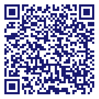 QR-Code for Albert Driesch