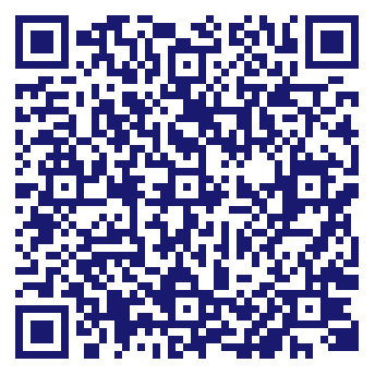 QR-Code for Albert J Singletary Dmd