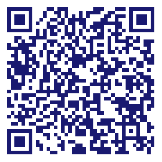 QR-Code for Albert L Hunt