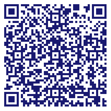 QR-Code for Albert L Temaat Construction