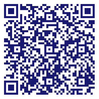 QR-Code for Albert Rembis Provision Co