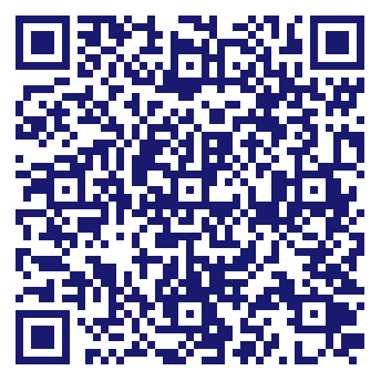 QR-Code for Albert Rowe Well Drilling