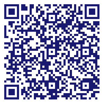 QR-Code for Alberta Terry Enterprises