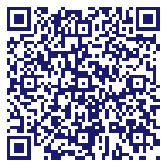 QR-Code for Albertsons Food Centers