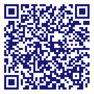 QR-Code for Albia Baptist Temple