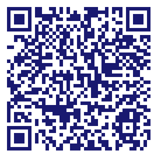 QR-Code for Albia Coffee Co