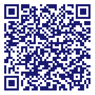 QR-Code for Albia Housing Agency