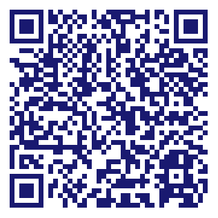 QR-Code for Albias Home Ctr