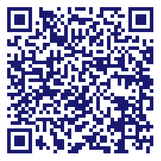 QR-Code for Albion Fire Dept