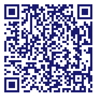 QR-Code for Albion Partners