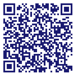 QR-Code for Albon Senior Ctr Inc