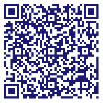 QR-Code for Albrights Cnc Support Svc