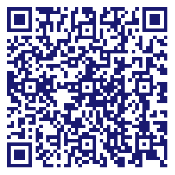 QR-Code for Albuquerque Diecutting Inc