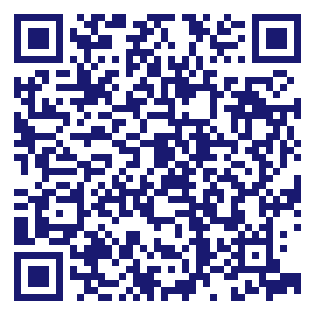 QR-Code for Alburg Rv Resort