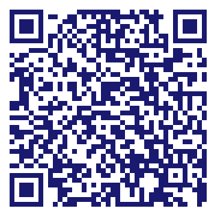 QR-Code for Alcan Dental Group