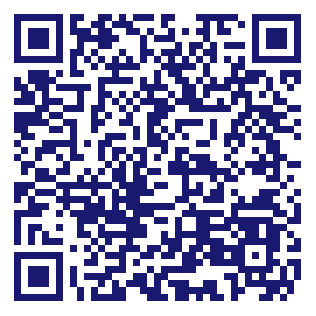QR-Code for Alcatel Usa Corp