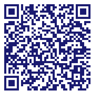 QR-Code for Alcatraz Locksmith