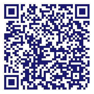 QR-Code for Alcester Library