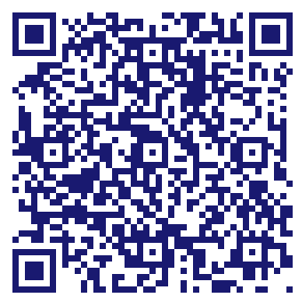 QR-Code for Alchemetric Solutions Inc