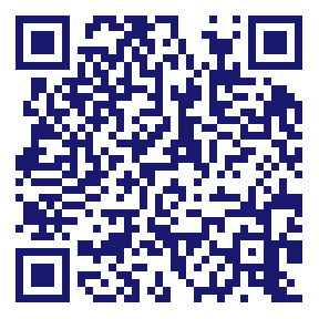QR-Code for Alco