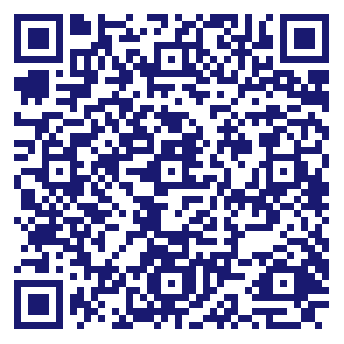 QR-Code for Alcoa Automotive Castings