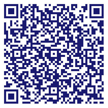 QR-Code for Alcohol Treatment Centers Kansas City