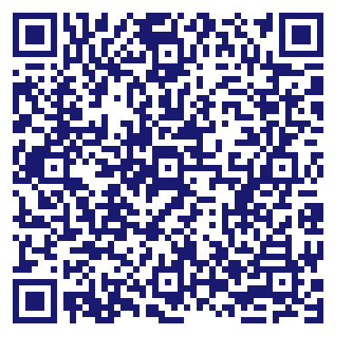 QR-Code for Alcohol & Drug Svc North east
