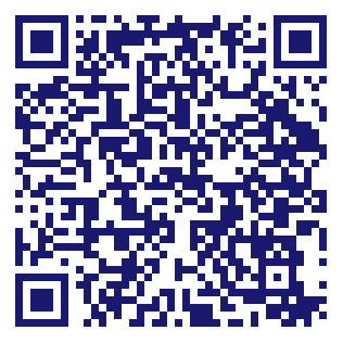 QR-Code for Alcoholic Anonymous