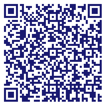 QR-Code for Alcoholic Beverage Control Str