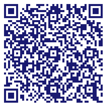 QR-Code for Alcoholics Anonymous Grapevine