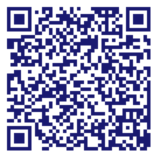 QR-Code for Alcoholics Anonymous