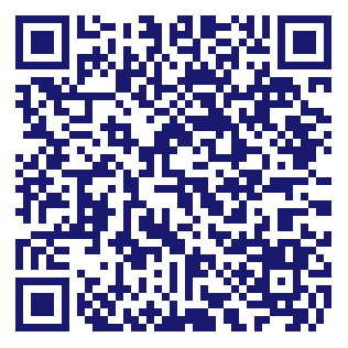 QR-Code for Alcoholism Information