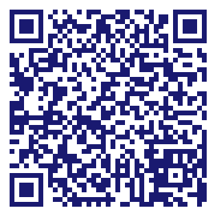 QR-Code for Alcorn County Co-op