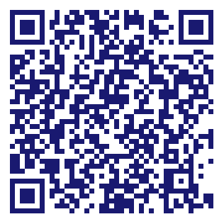 QR-Code for Alcorn Truck Parts