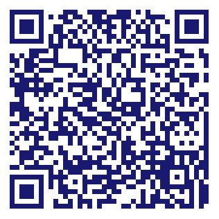 QR-Code for Alcova Lakeside Marina